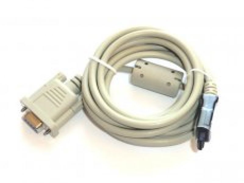 CIPHERLAB USB TO RS232 WINDOWS 8 DRIVERS DOWNLOAD (2019)